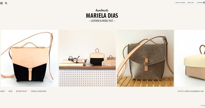 http://marieladias.tictail.com/