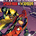 Astonishing Spider-Man & Wolverine | Comics