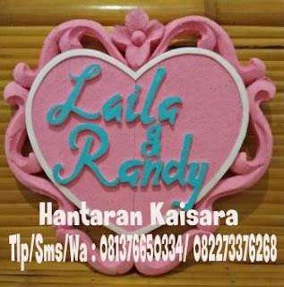 https://hantarankaisara.blogspot.co.id/