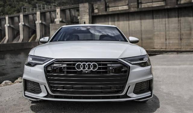 2019-audi-a6-sedan-55-tfsi-quattro-s-line