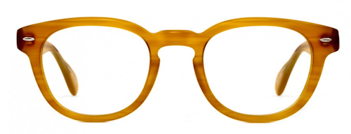 c7ce5b6f969 Oliver Peoples is based in Los Angeles