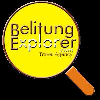 Belitung Explorer