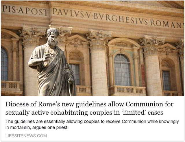 https://www.lifesitenews.com/news/diocese-of-romes-new-guidelines-allow-communion-for-sexually-active-cohabit