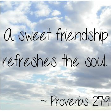 Sweet-Friendship-Quotes-And-Romantic-Wishes-best-Image