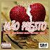 Sons De Moz - Nao Presto (Rap) #Monapo News