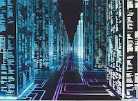 Tecnologia digital en mastografia