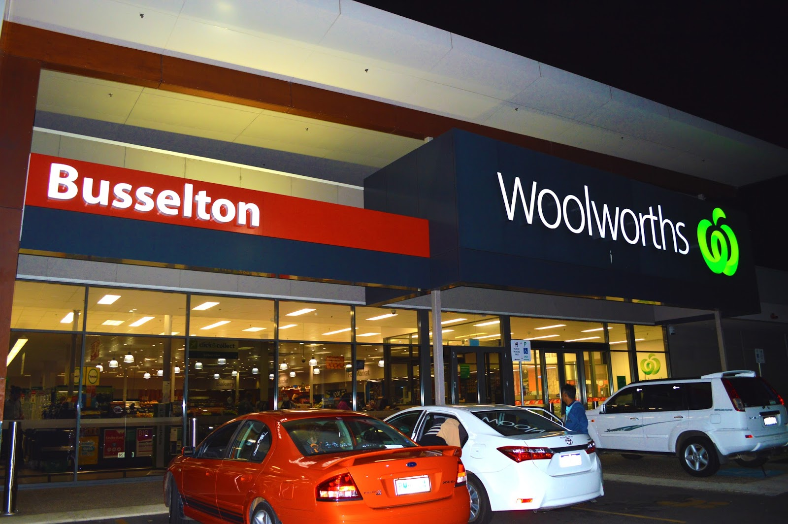 "major risk faces woolworths supermarket Supermarket giant woolworths could face a shareholder class out in a major way"" global could mitigate the risk that the supermarkets business would not."