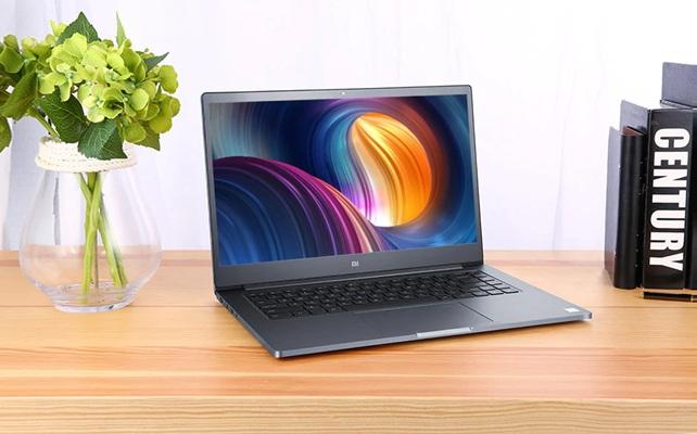 Xiaomi Mi Notebook Pro: análisis
