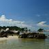 Pulau Berhala Eksotis & Mempesona di Lingga Kepulauan Riau