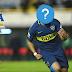 Boca: Un nuevo Convocado a la Selección Argentina | Amistoso Internacional