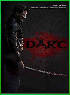 Darc (2018) | DVDRip Latino HD GDrive 1 Link