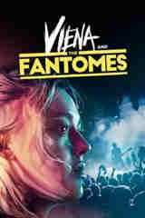 Imagem Viena and the Fantomes - Dublado