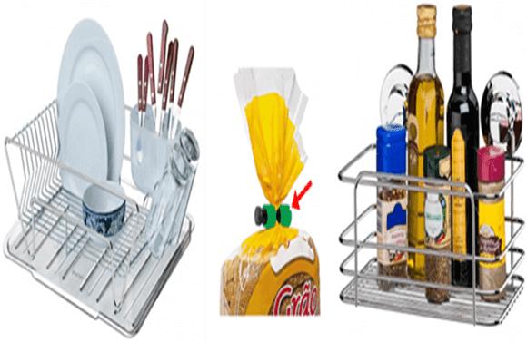 Otimizando-cozinha