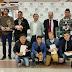 GM expulsado del torneo en Valencia por vestimenta inadecuada