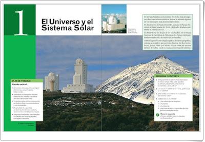 http://es.santillanacloud.com/url/libromediaonline/es/651058_U32_U1