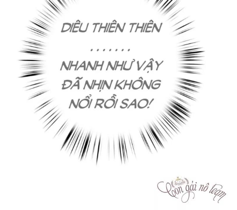 Nàng Phi Cửu Khanh - Thần Y Kiều Nữ chap 14 - Trang 47