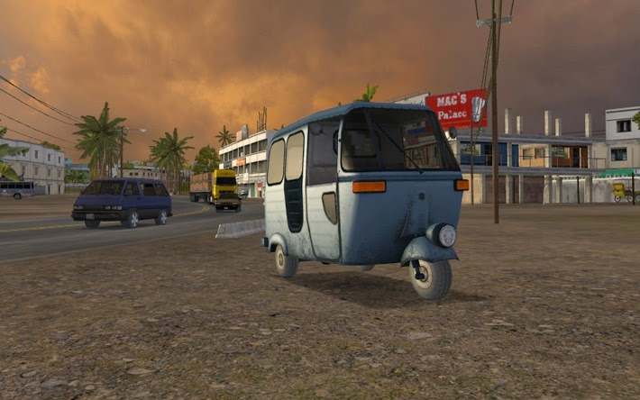 Bus simulator 2016 indir gezginler -| a c.