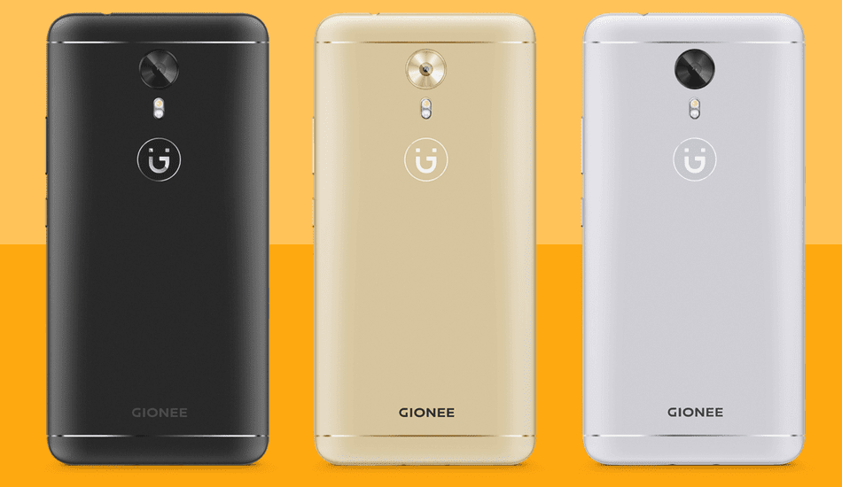 Gionee A1 FULL REVIEW