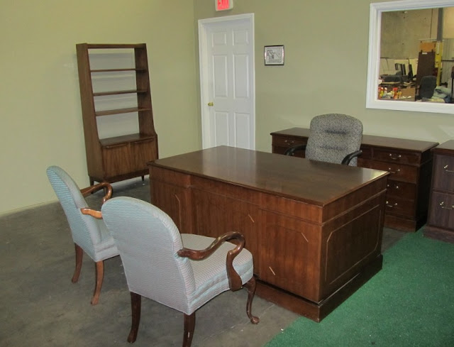 buying cheap used office furniture Raleigh NC for sale online