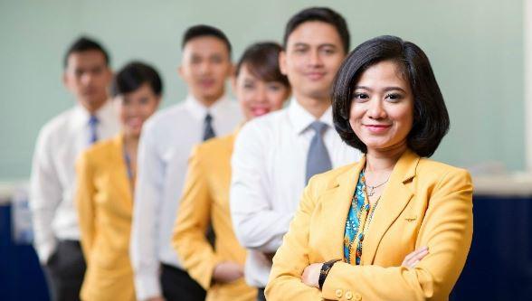 Alamat Lengkap Dan Nomor Telepon Kantor Bank Mega Di Kepulauan Riau