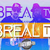 Talib Kweli -The Dr Greenthumb Show | BREALTV (Video)