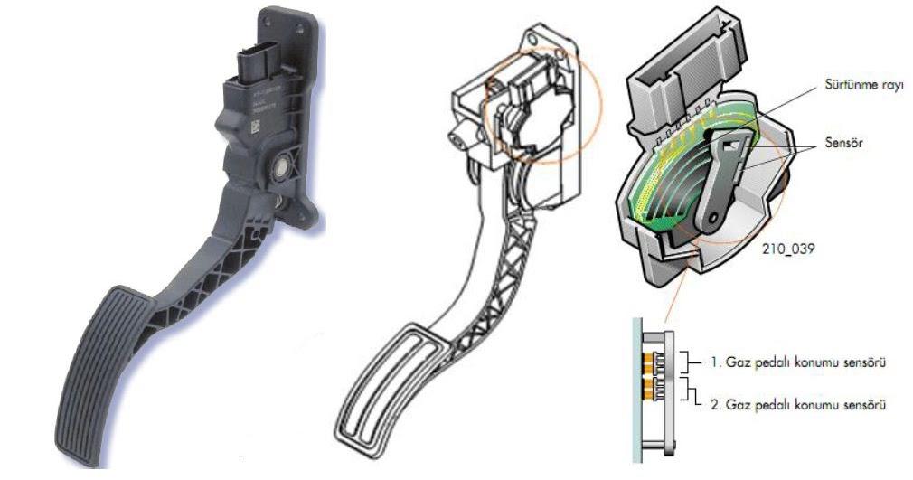 Ford Focus 2 rulmanı kontrol edilip nasıl değiştirilir