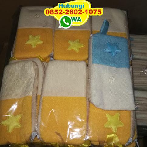 produsen dompet bludru ukuran kecil harga murah 50681