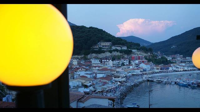 Θεσπρωτία: Ταξίδι στη μαγική Πάργα! (ΦΩΤΟ)