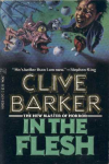 http://thepaperbackstash.blogspot.com/2008/01/in-flesh-by-clive-barker-anthology.html