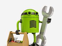 Cara Update OS Android Terbaru di Smartphone dan Tablet