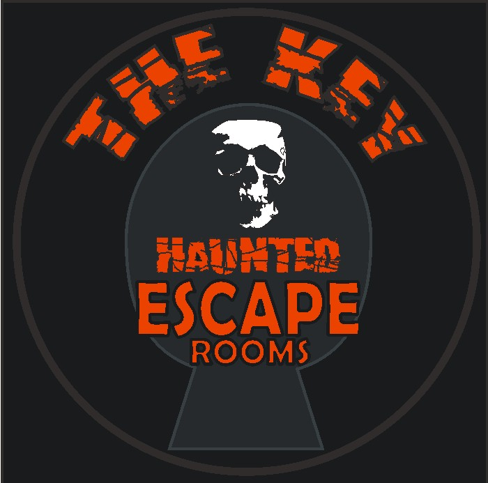 The Key Haunted Escape Rooms