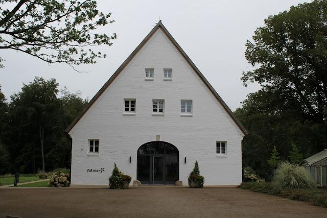 volmary erstes garten-blogger-treffen 2016 jules kleines freudenhaus