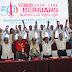 Mahathir Tidak Mengaku PPBM Ada Hubungan Dengan DAP?