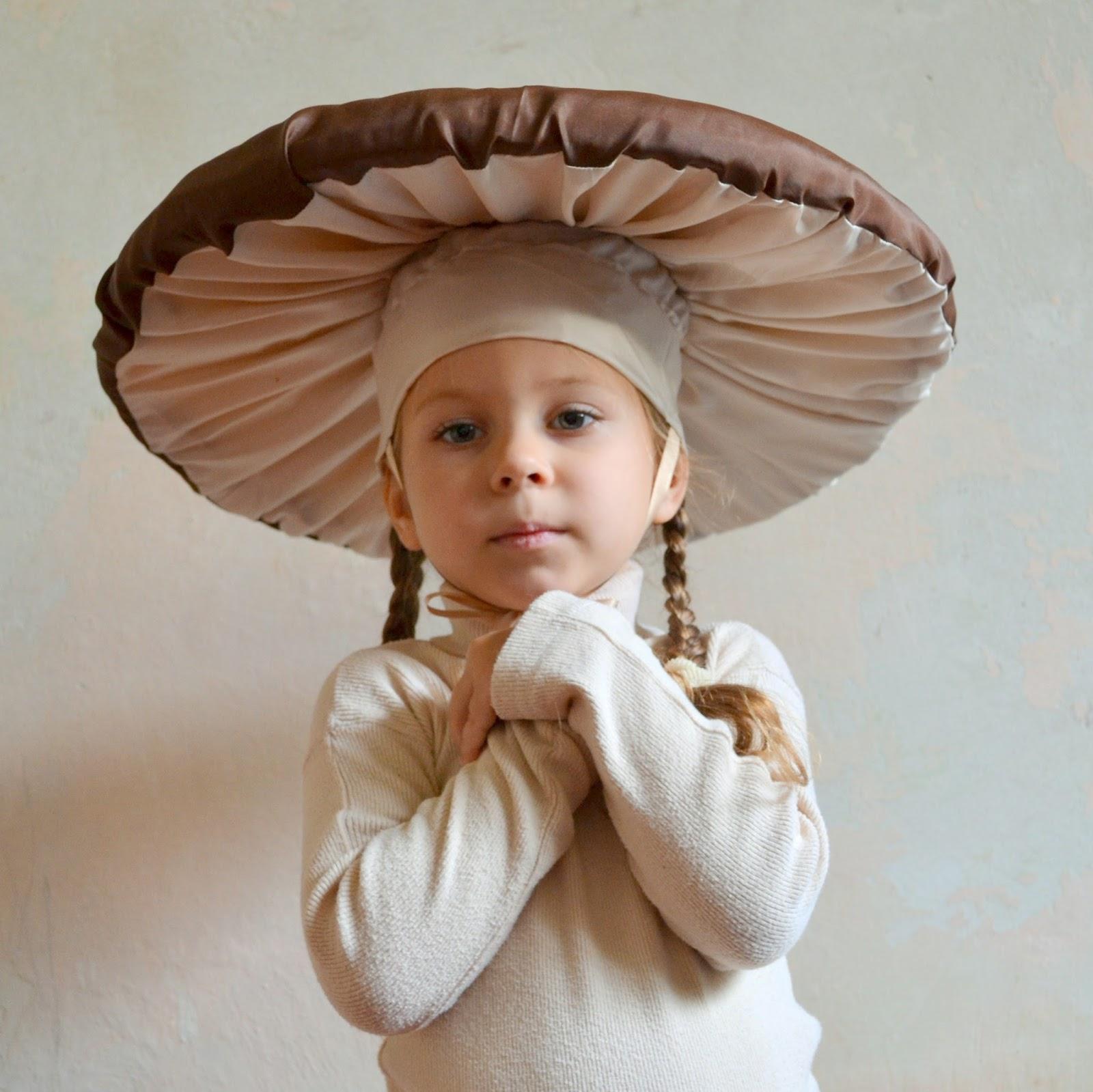 moya-devushka-soglasilas-popozirovat