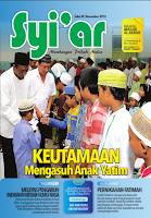 majalah syiar edisi 49