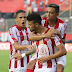 Náutico empata, mas resultados favorecem e conquista classificação histórica na Copa do NE