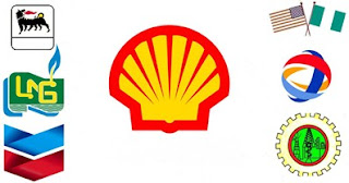shell-cheveron-lng-agip-nwag-nigerian-scholarship