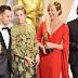 Oscar 2018 | Vencedores