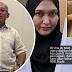 Peniagaan terjejas, pengasas Imadi Pet akan saman pasangan suami isteri RM2.5 juta