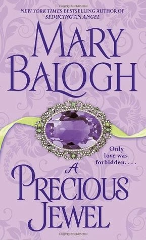 https://www.goodreads.com/book/show/6355164-a-precious-jewel