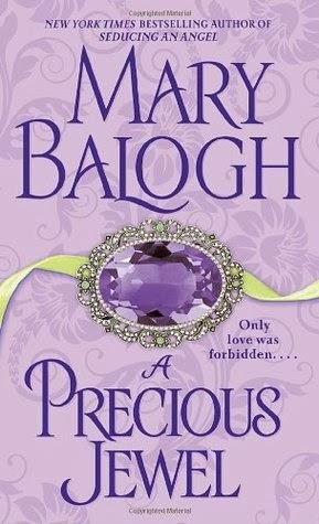 https://www.goodreads.com/book/show/6355164-a-precious-jewel