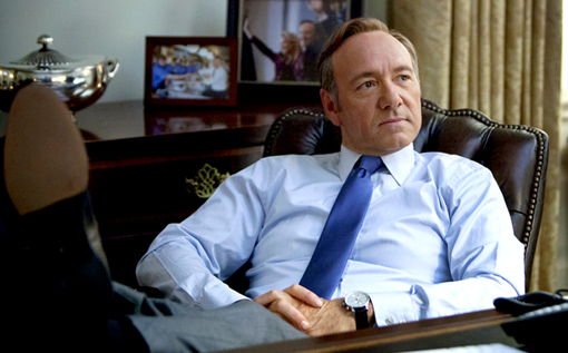 Kevin-Spacey-House-of-Cards