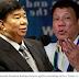Drilon to Duterte: WAG KANG MAGPANGGAP NA ALAM MO LAHAT,HINDI MO KAYANG PATAKBUHIN ANG GOBYERNO NG PILIPINAS..