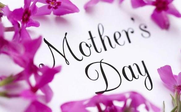 Kata Kata Ucapan Selamat Hari Ibu Bahasa Inggris dan Indonesia Terbaru