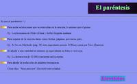 http://roble.pntic.mec.es/msanto1/ortografia/paren.htm