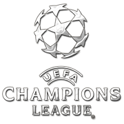 Accesorios en PNG 2012-13: Accesorios Para tu champions league