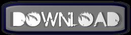http://www82.zippyshare.com/d/tF4wArTo/17807/Tekno%20-%20Go%20%28Instrumental%29%20%5bwww.newsmuzik.com%5d.mp3