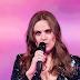 """[VÍDEO] Joana Espadinha: """"Estou feliz por ter representado a canção do Benjamim"""""""