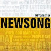 New Song Lyrics Praise & Worships Arise My Love www.unitedlyrics.com