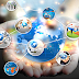 Pakar Komunikasi : Kampanye Digital Ampuh untuk Mengalahkan Pejawat